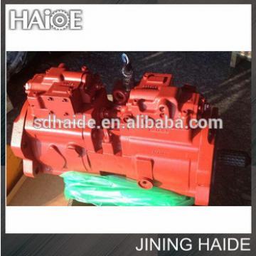 CX225 Hydraulic Pump KRJ21520 CX225 Main Pump