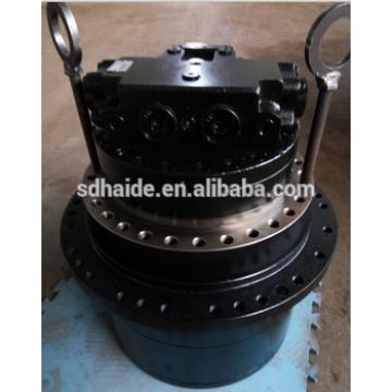 Volvo EC210 Travel Motor VOE14528732 EC210 Final Drive