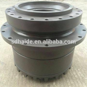 330 Excavator Travel Device Assy 227-6195 330CL Final Drive