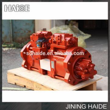 Best sale E120 Main pump E120 excavator hydraulic pump