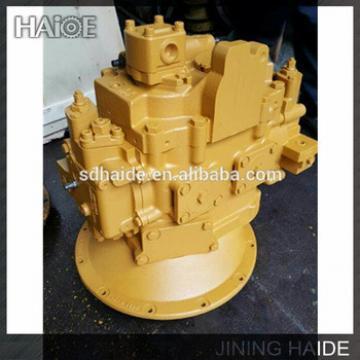 High Quality 320B Main Pump 320B Excavator Hydraulic Pump