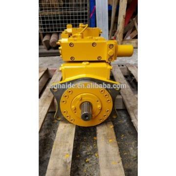 PC750 main pump 708-2L-00760 PC750-7 hydraulic main pump