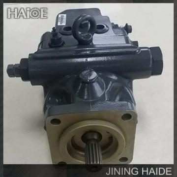 High Quality 708-1T-00523 PC45 Hydraulic Pump