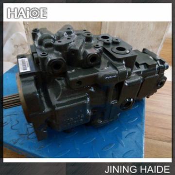 708-3S-00513 Hydraulic Gear Pump PC35MR-2 Hydraulic Pump