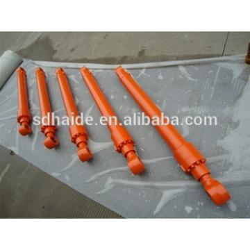 Doosan Excavator Hydraulic Cylinder Arm Boom Cylinder Doosan DX340 Bucket Cylinder