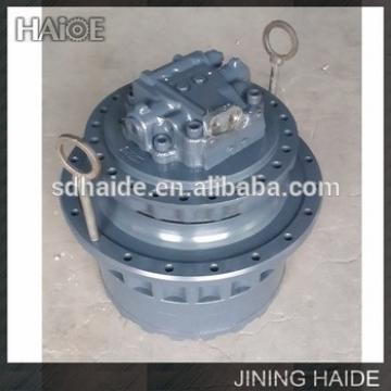 pc350-7 final drive and pc360-6 travel motor