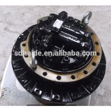 EX200 Travel drive EX200-1 final drive For Excavator