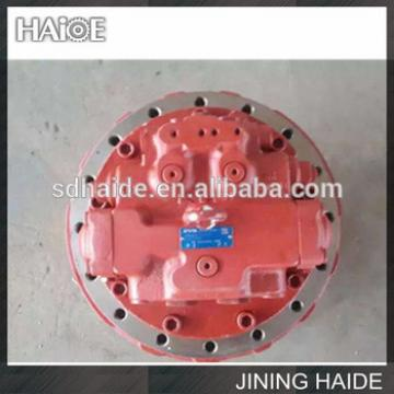 Hitachi EX135 Final Drive For Excavator