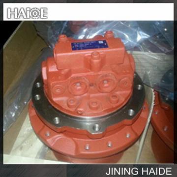 High Quality Hitachi excavator parts EX30 travel motor