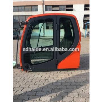 Doosan DX210 excavator cab DX140 LC,DH210-7,DH215-7,DH220-7,DH258-7,DH300-7,DH300LC-7
