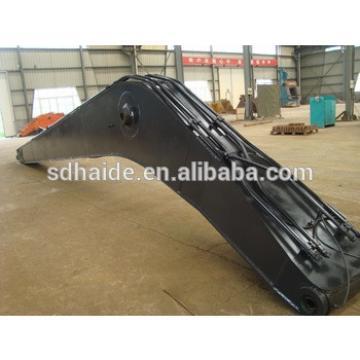 31N650115,31N650135 Hyundai Excavator R210LC-7 Boom Cylinder R210LC-7 Arm Cylinder