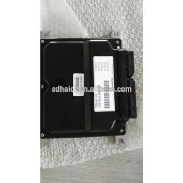 PC220-8 PC210-8 Excavator Cab Parts PC240-8 Controller 7835-46-1009