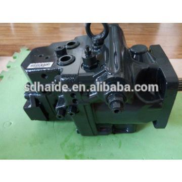 PC40MR-1 Excavator Pump 708-3S-00130 PC40MR-1 Hydraulic Pump Main Pump