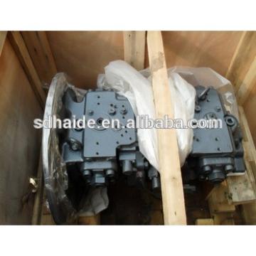 PC88MR main pump,PC88MR hydraulic main pump 708-3T-00232,PC27,PC75UU-2 PC50MR-2 ,PC70,PC60,PC30MR,PC45,PC50UU-2,PC40-2,PC88MR,PC