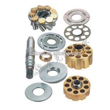 APPLICATION TO DH55 PC60-7 PC60-3 PC60-5 MSPG06-025 PC60-7 PC120-3/5 SK200-8 TRAVLE MOTOR PARTS
