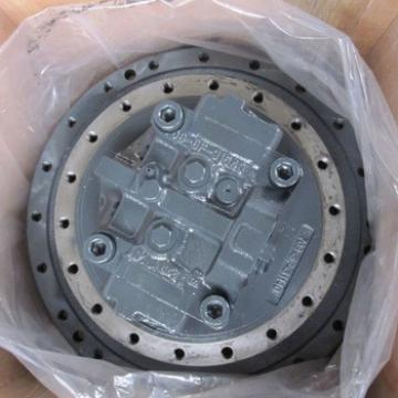 PC200-8 excavator travel motor 20Y2700500 final drive 20Y-27-00500