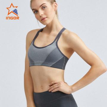 Wholesale Bodybuilding apparel,gym clothing female,sports bodybuilding bra