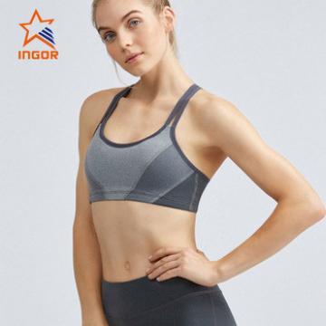 Wholesale Bodybuilding apparel,gym clothing female,sports bodybuilding bra