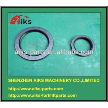 OIL SEAL FOR 208-26-61290 208-26-61291 R2082661290 PC400LC-8 PC450-8 PC800-8EO PC400-7 PC390LL-10 PC350LL-7EO .jpg Engine parts