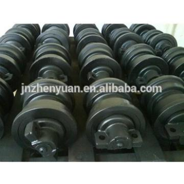 track roller PC60,PC100,PC120,PC150,PC200,PC220,PC240,PC270,PC300 with competitive price