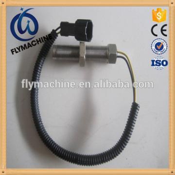 Excavator PC270 PC350 PC350-8 PC450-8 D65 D85 WA470 Solenoid Valve 702-21-07610