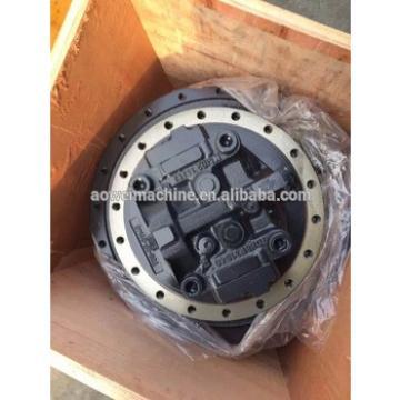 PC200-8 Final Drive,PC200-8 travel motor, 20Y-27-00432,PC210-8,PC220-8,PC210,PC230-6,PC240-6,PC250,PC260,PC270,PC300,PC290,