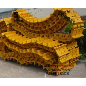 Track Shoe Assy for Excavator for PC270