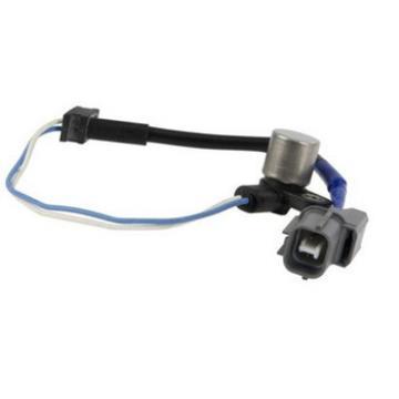Crankshaft Positi Sensor For HON DA OEM 37501-P8F-A01 5S1631 SU4772 PC270