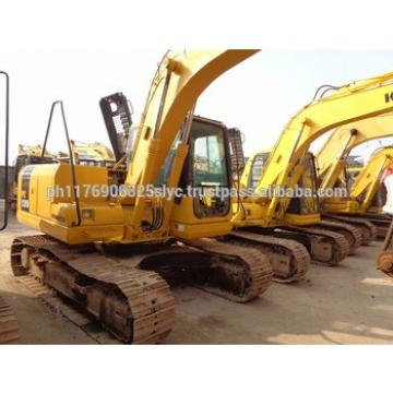 Cheap Price Excavator Long Reach Arm for PC130 , PC160 , PC200 , PC210 , PC220 , PC240 , PC270 , PC300, PC400: 0086 13817530084