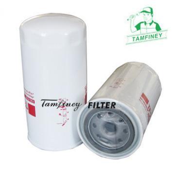 Diesel fuel filter for doosan 4897833 4897897 2992241 1399760 3944776 65.12503-5026 65.12503-5026A FF5485