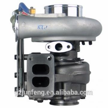 Genuine New HX35W Turbo 4089746 4089136 turbocharger for Cummins KCEC Excavator PC220 Engine 6B, 6BTAA engine