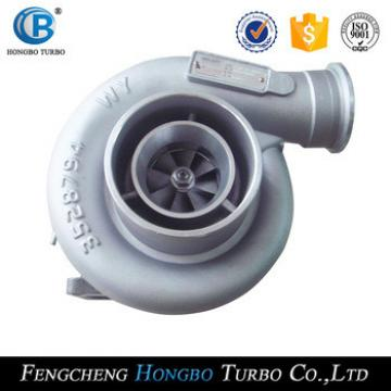 remarkable perfomance competitice price turbo charger turbo booster car accessory 3598036 4035899 HX35W for Cummins Komatsu