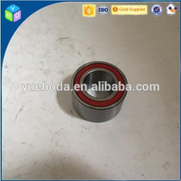 PC60-7 EXCAVATOR BEARING 6732-61-3420 PC270-8