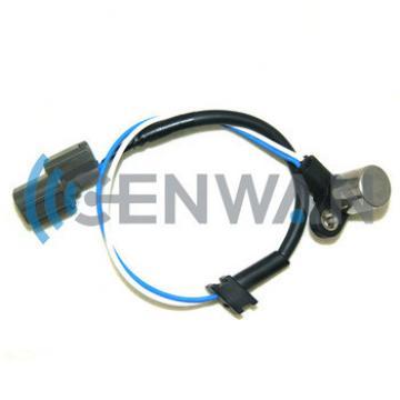 Auto Sensor 37501-P8F-A01 37501P8FA01 89053081 SU4772 714800 PC270 5S1631 PC270 Crankshaft Position Sensor