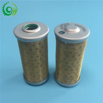PC270-7 factory price hydraulic filter FZC-1157