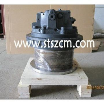 PC300-8/PC270-8/PC300-7 Motor Assembly 708-8H-00320 on sale