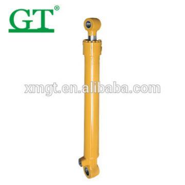 Pc110-7/Pc130-7/Pc200/Pc210/Pc220/Pc230/Pc270/Pc270-7 Hydraulic Boom Cylinder,Excavator Hydraulic Arm Cylinder,Bucket Cylinder