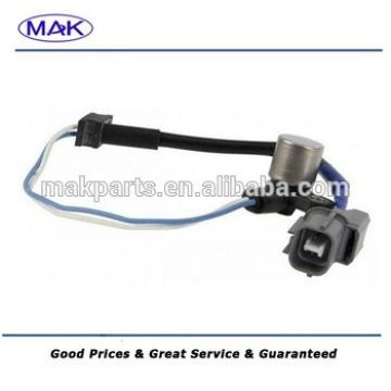 New Crankshaft Position Sensor For 1999-2004 Acura 37501P8FA01 PC270 5S1631 SU4772
