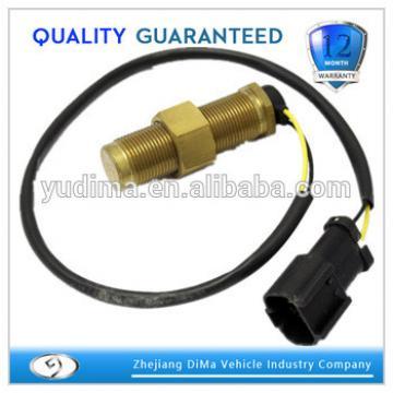 crankshaft position sensor OEM : 7861-93-2310