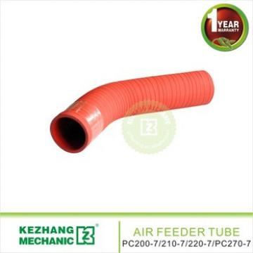 Air hose 6738-11-4810