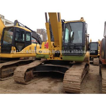 Excellent working condition crawler excavator KomatsuPC230-7 for sale