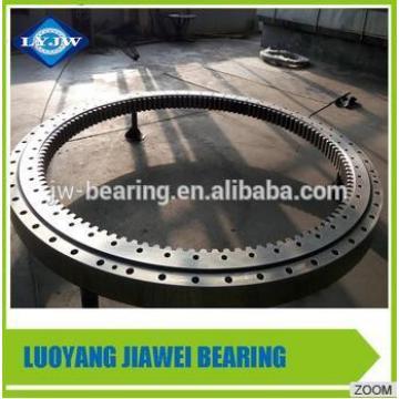 Top quality Slewing bearing for excavator Komatsu PC270-7