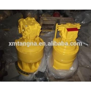Excavator Swing Motor for PC120,PC130,PC200,PC220,PC240,PC270,PC300
