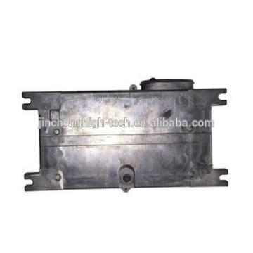 PC78us-6 PC400-7EO WA320-5 wheel loader controller construction machinery control unit excavator 7826205061 7826-20-5061