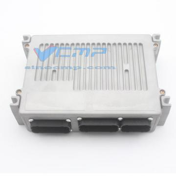 PC210-7 PC200-7 Controller 7835-26-1009
