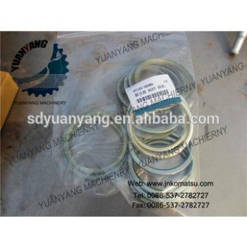 Excavator PC270 Dust Seal for Arm Cylinder 07145-00080