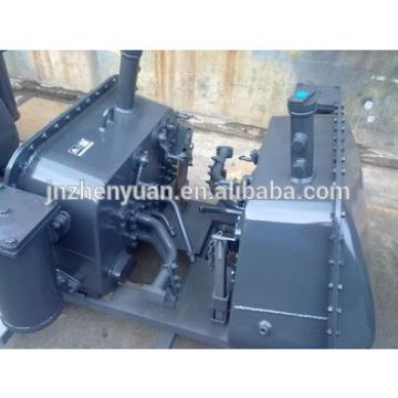 Excavator working fuel tank oil tank for pc130 pc210 pc270 pc300 pc360