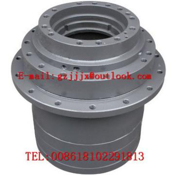 planetary reduction gear assy for PC228USLC PC270-8 PC270LC-8 PC228USLC-3 Planetary final drive assy Apply toKOMATSU excavator p