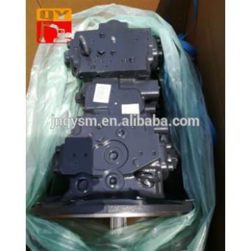 PC270LC-8 PC270-8 hydraulic pump 708-2L-00600 main pump genuine new