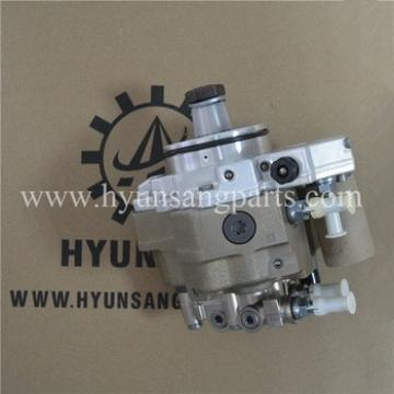 FUEL PUMP 6754-71-1010 6754-71-1011 6754-71-1012 6754-71-1013 PC200-8 PC220-8 PC270-8